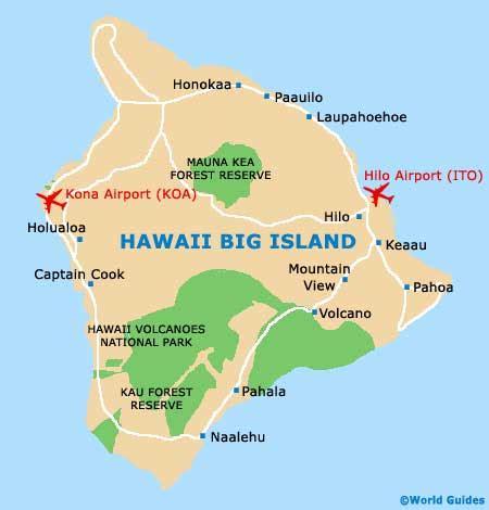 hawaii big island map ultra large world maps world map