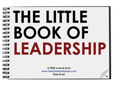picture books about leadership book of leadership powerpoint