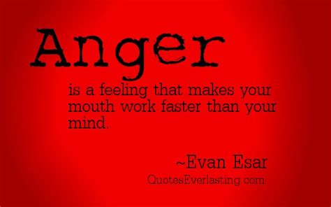 Angry Quotes Anger Quotes Quotesgram