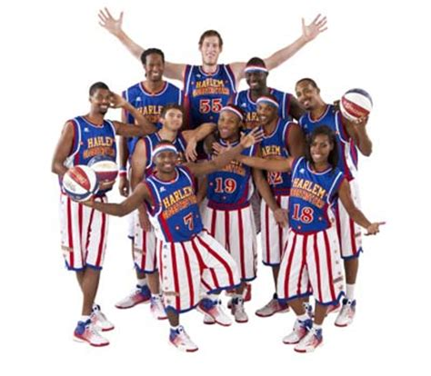 the superstar story of the harlem globetrotters history of stuff books les harlem globetrotters 224 chamb 233 ry 123 savoie