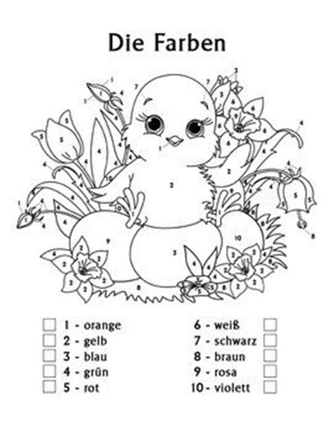 Pattern Grading In German | 11 best german color by number coloring pages images on