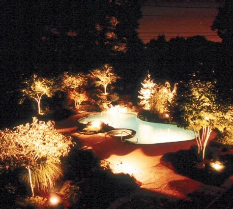 backyard lighting ideas for a party outdoor lighting ideas for a party homes decoration tips