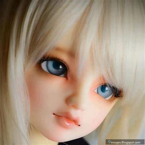 cute faces of girls cute sad doll girl face