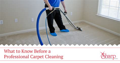 upholstery cleaning omaha the best professional carpet cleaning method what to