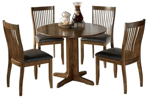 Turners Budget Furniture by Drop Leaf Table And 2 Chairs By Furniture