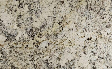 Marble And Granite Granite Countertops Burlington Mississauga Oakville