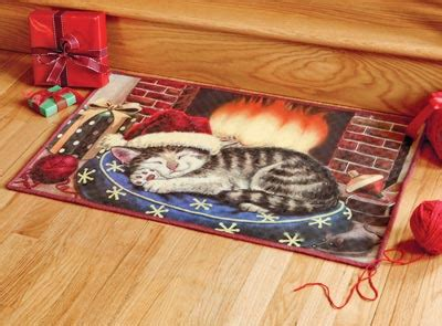 Cat Area Rugs Cat Area Rugs Petrugs Introduces New Area Rugs With A Feline Theme Rugstudio Presents Dash