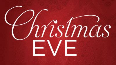 adorable christmas eve greeting pictures