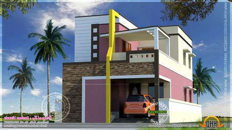 indian bungalow painting colors hd home combo indian bungalow painting colors hd home combo