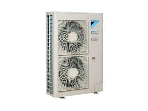 Ac Daikin Di Hartono pompa di calore ad rxysq tv1 daikin air conditioning