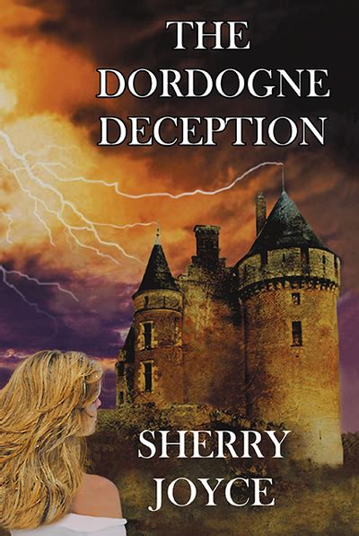 sweet lies and deception a sweet cove mystery volume 12 books sherry joyce author