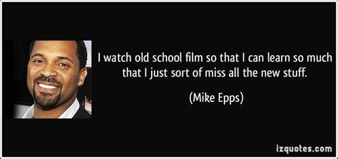 movie quotes old school old school movie quotes quotesgram