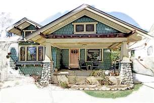 Types Of Home Architecture Types Of Architectural Style Homes In Northeast La Nela