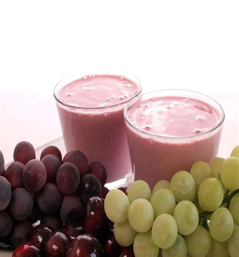 superfoods recetas y 8408149504 big 5 superfood smoothie receta jugo smoothies y licuados