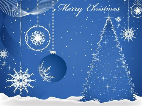 Animated Greeting Card Templates by Greeting Cards Animated Merry
