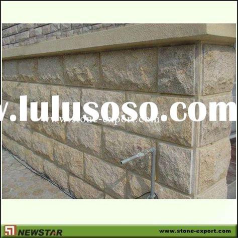 granite countertop pricing per square foot home improvement