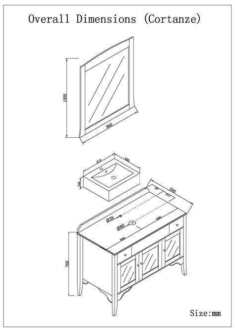 cabinets to go norfolk va kitchen what is standard kitchen cabinetthstandard size