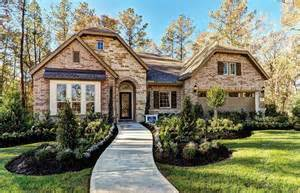 david weekley homes houston northpointe landing tomball tx home builder new homes
