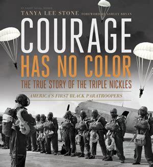 courage has no color children s literacy foundationchildren s