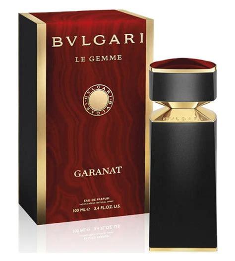 Parfum Bvlgari Le Gemme le gemme garanat cologne for by bvlgari