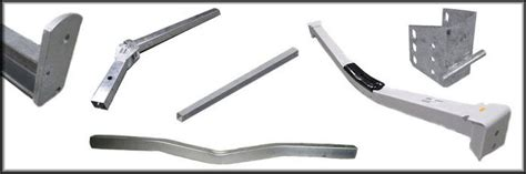 performance boat trailer fenders trailer tongues crossbars at trailer parts superstore