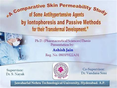 Powerpoint Templates Dissertation Choice Image Powerpoint Template And Layout Dissertation Viva Presentation