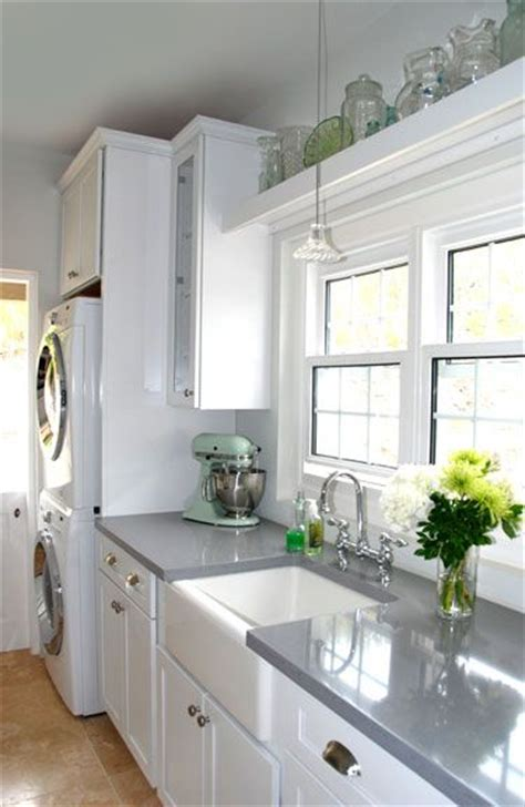 Corian Countertop Colors With White Cabinets 17 Best Ideas About Corian Countertops On