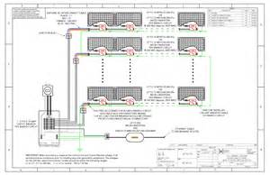 480 volt 1 phase wiring diagram get free image about wiring diagram