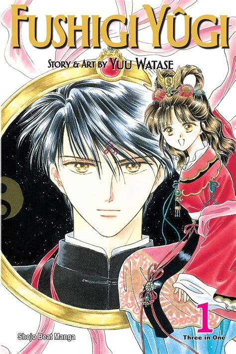 Z Vol 2 Vizbig Edition fushigi y 251 gi vol 1 vizbig edition book by yuu watase