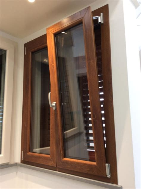 finestre persiane persiane e finestre san giuliano terme casa serramento