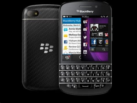 soft reset blackberry q10 blackberry z30 how to do a secret soft reset or battery