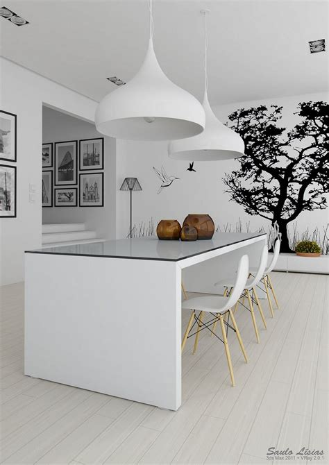 wall decor black and white black and white kitchen wall decor black and white