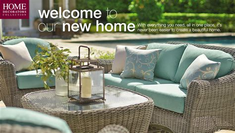 home depot home decorators collection home decorators collection