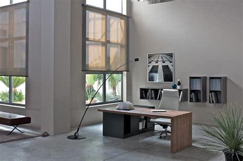 tavoli scrivanie scrivania direzionale per ufficio tavolo per ufficio