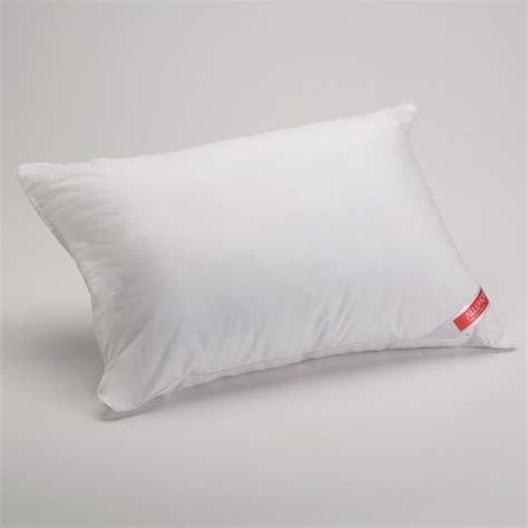 Aller Ease Pillow by Allerease Travel Pillow