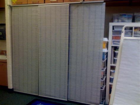 ikea curtain system 67 best closet doors images on pinterest home ideas