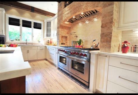 günstige arbeitsplatten für die küche k 252 cheninsel dunstabzugshaube design