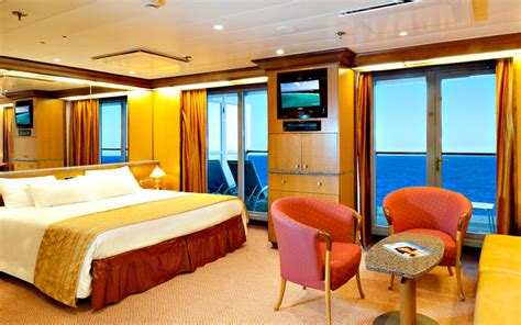 carnival cruise suites floor plan the best 28 images of carnival cruise suites floor plan