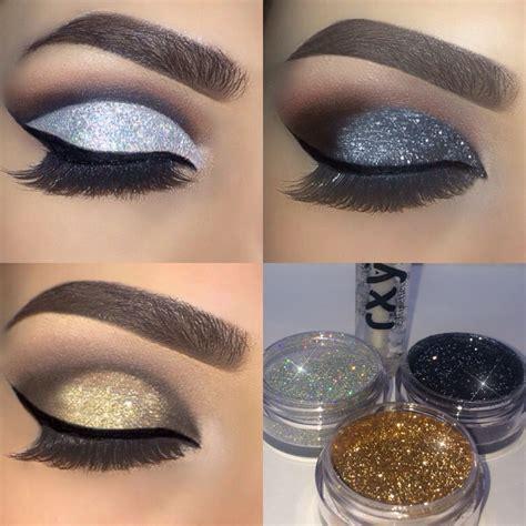 Eyeshadow Glitter makeup glitter glue india mugeek vidalondon