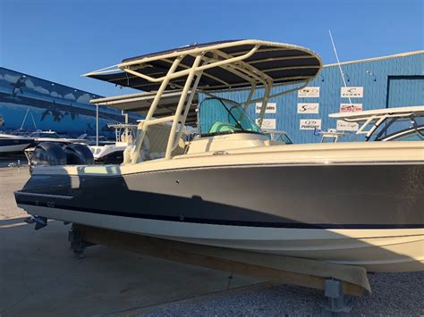 chris craft catalina boats for sale chris craft 26 catalina boats for sale boats