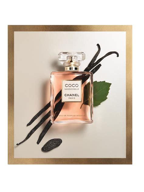 Parfum Chanel 5 Di Indonesia keira knightley per il nuovo spot chanel di coco