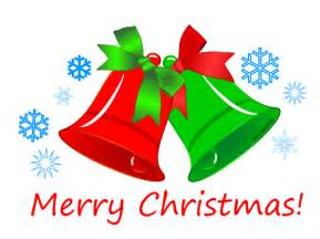 Free merry christmas clip art clipart panda free clipart images