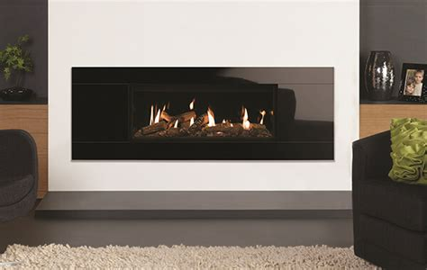 Newcastle Fireplace Centre by Our Range Of Fires At Newcastle Fireplace Centre