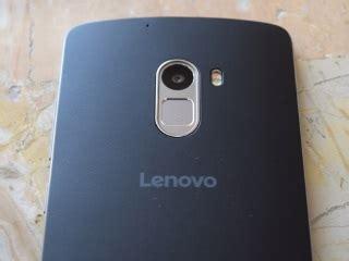 Lenovo Vibe K4 Note 5 5 lenovo vibe k4 note with 5 5 inch hd display 3gb of