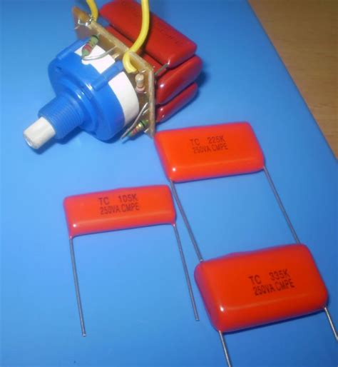 capacitor based fan regulator circuit fan regulator capacitors buy metallisd polypropylene capacitors x2 ac safety product