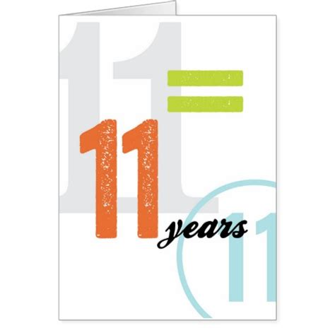 for 11 years excellent ideas for 11 year anniversary gift gifts