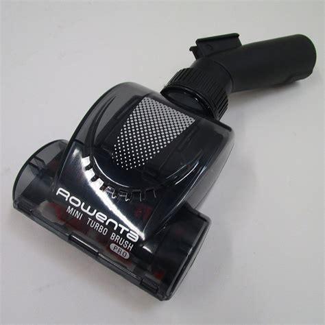 test rowenta ro6279ea x trem power cyclonic aspirateur ufc que choisir
