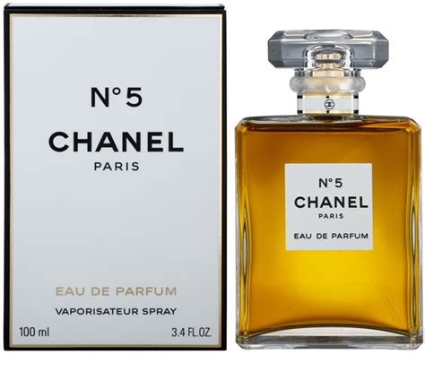 Parfum Refil Polo Black 35ml chanel no 5 eau de parfum for 100 ml notino dk