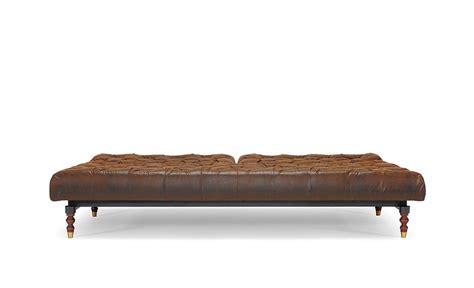 divani innovation innovation oldschool divano letto oldschool divano divani