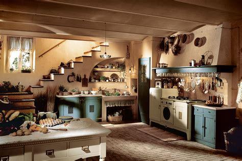 k 252 chen landhausstil mediterran ambiznes - Toskanische Küchen Kanister